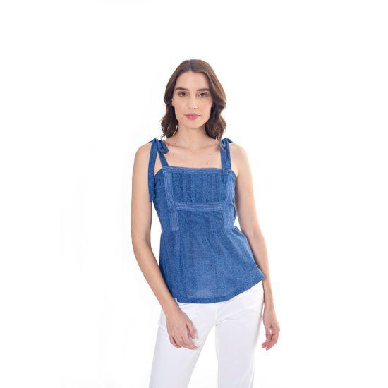 ropa-mujer-blusaentiras-253627-7930-azulturqui_1