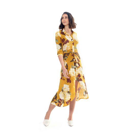 ropa-mujer-vestidolargo-253638-1530-mostaza_1