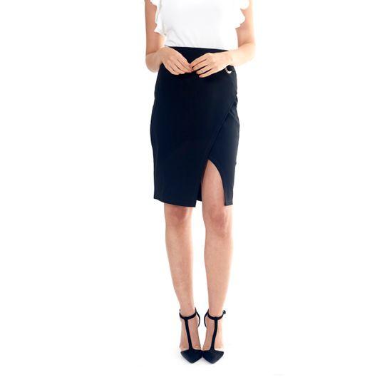 ropa-mujer-faldatrescuartos-253643-9996-negro_1