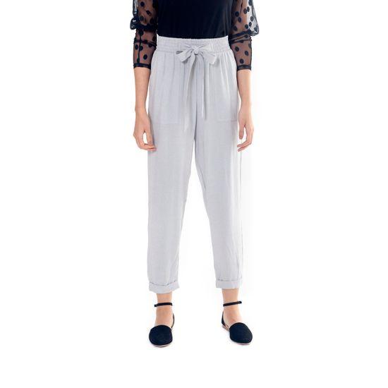 ropa-mujer-pantalonbotarecta-253647-9300-habanoclaro_1