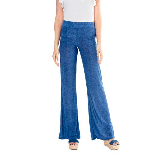 ropa-mujer-pantalonbotaancha-253650-7938-azulturqui_1
