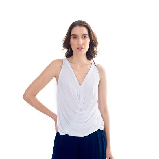 ropa-mujer-blusamangasisa-253678-0005-blanco_1