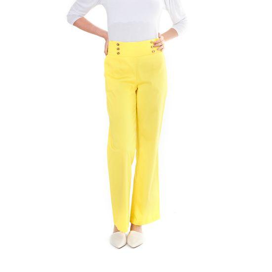 ropa-mujer-patanlonbotaancha-253806-1330-amarillofuerte_1