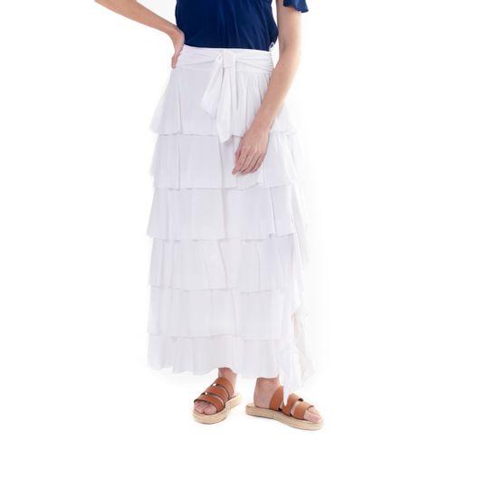 ropa-mujer-faldalarga-253859-0005-blanco_1