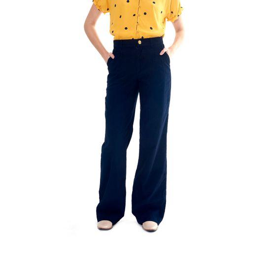 ropa-mujer-pantalonbotaancha-254026-7985-azulturqui_1