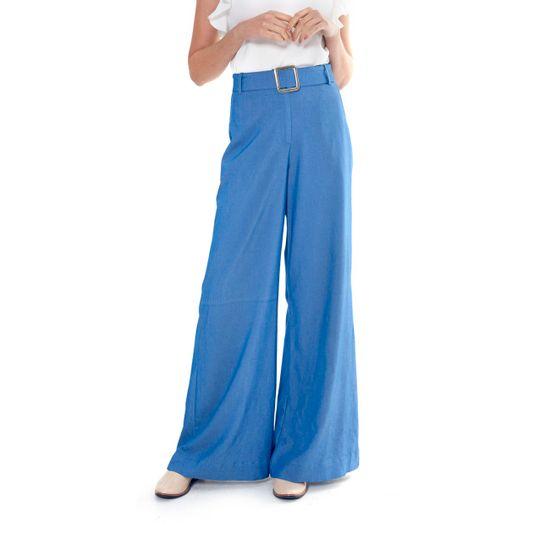 ropa-mujer-pantalonbotaancha-253648-7100-azulindigo_1