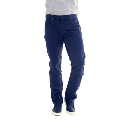 ropa-hombre-pantalonbotarecta-254027-7985-azulturqui_1