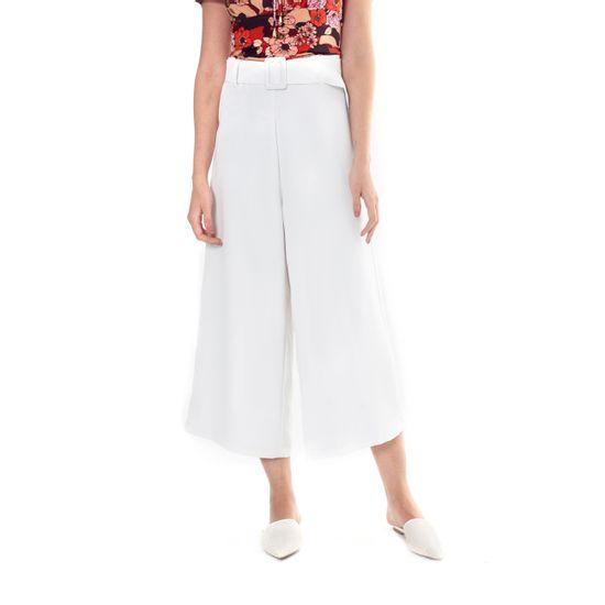ropa-mujer-pantalonbotaancha-253249-0005-blanco_1
