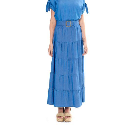 ropa-mujer-faldalarga-253644-7100-azulindigo_1