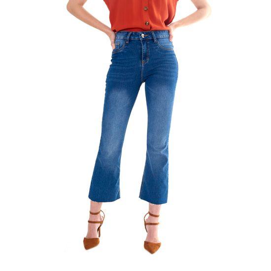 ropa-mujer-jeanbotarecta-253667-7102-azulindigo_1
