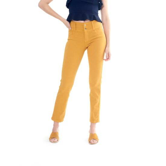 ropa-mujer-jeanbotaajustada-253671-1545-mostaza_1