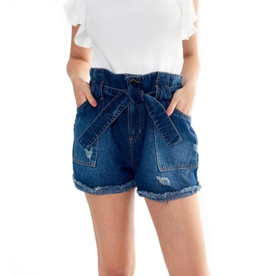 ropa-mujer-shortcorto-253760-7101-azulindigo_1