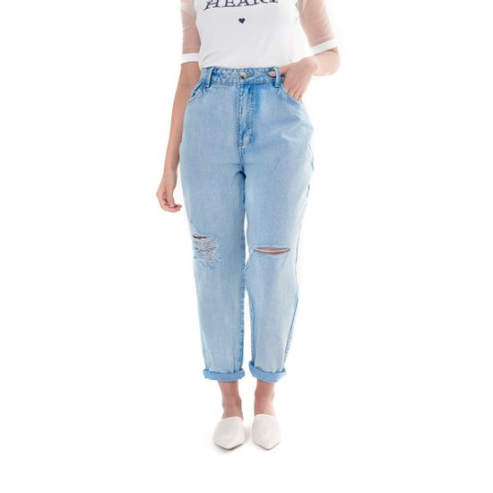 ropa-mujer-jeanbaggy-253765-7103-azulindigo_1