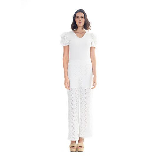 ropa-mujer-enterizolargo-254008-1100-crudo_1