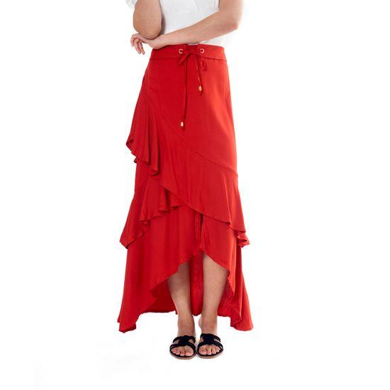 ropa-mujer-faldalarga-254011-2850-terracota_1