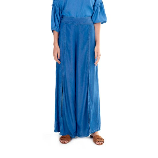 ropa-mujer-pantalonbotaancha-254012-7103-azulindigo_1