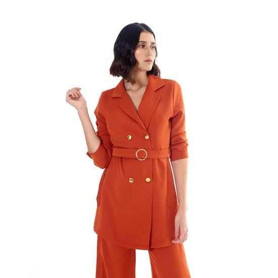 ropa-mujer-chaquetamangalarga-254015-2740-terracota_1