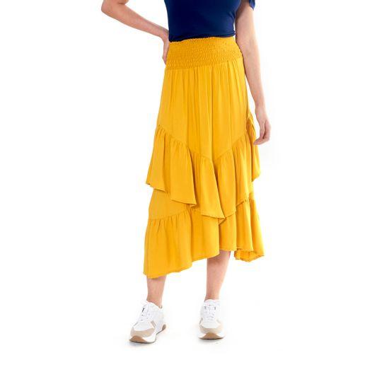 ropa-mujer-faldalarga-254016-1530-mostaza_1