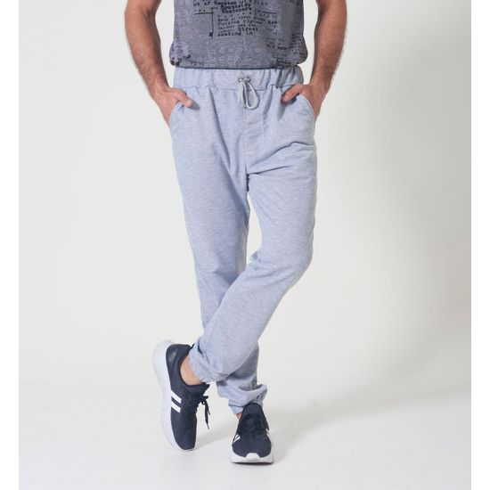 ropa-hombre-joggerresortado-237437-0401-grisjaspe_1