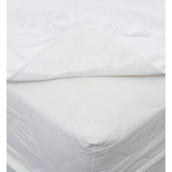 hogar-alcoba-protectorcolchontermosellado-246169-0005-blanco_1