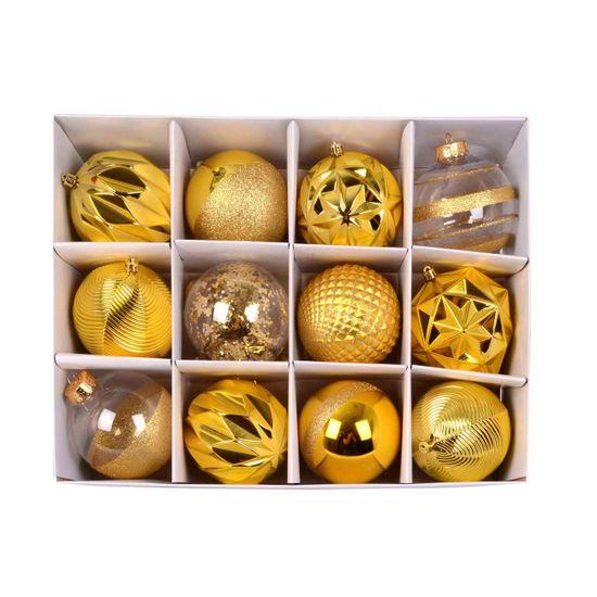 hogar-navidad-juegoboladecorativa-247949-1700-dorado_1