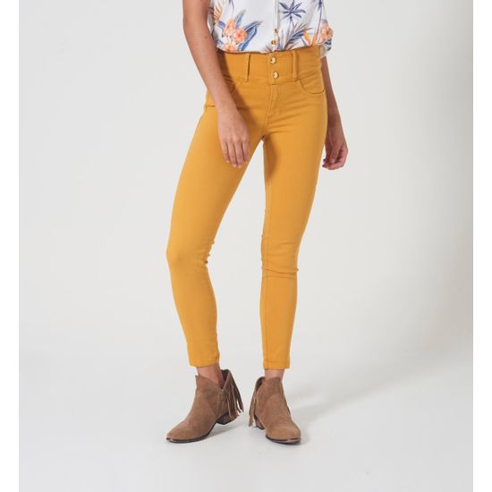 ropa-mujer-jeanbotaajustada-249353-1650-mostaza_1
