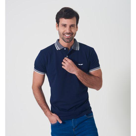 ropa-hombre-polomangacorta-249574-7955-azulturqui_1