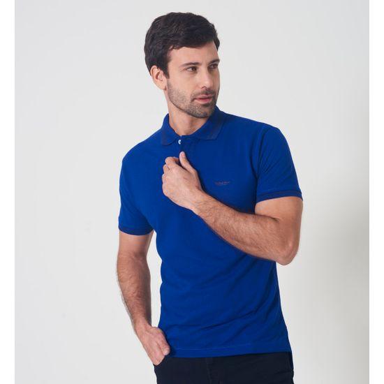 ropa-hombre-polomangacorta-249579-7821-azulrey_1