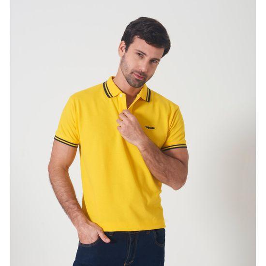 ropa-hombre-polomangacorta-249583-1330-amarillofuerte_1