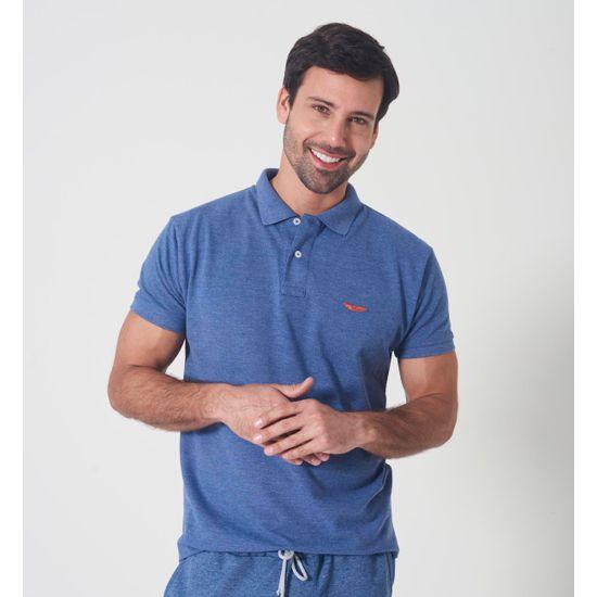 ropa-hombre-polomangacorta-249585-0402-azulturqui_1