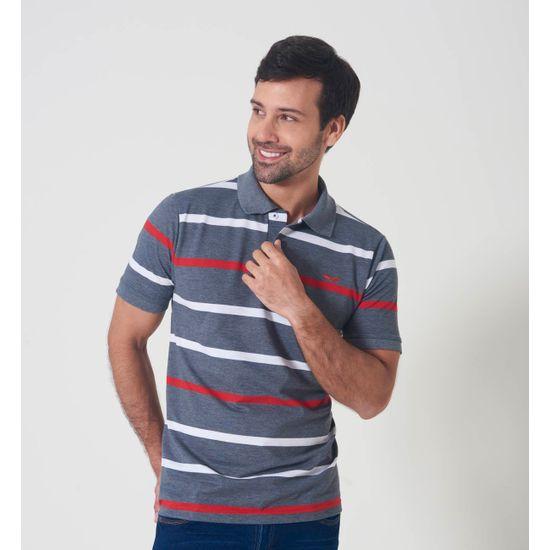 ropa-hombre-polomangacorta-249709-0403-grisjaspeoscuro_1