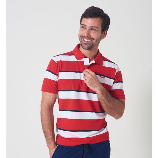 ropa-hombre-polomangacorta-249714-4815-rojo_1