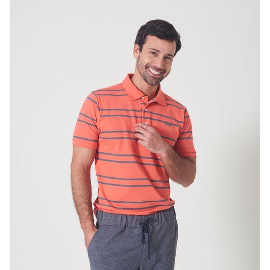 ropa-hombre-polomangacorta-249715-2725-naranja_1
