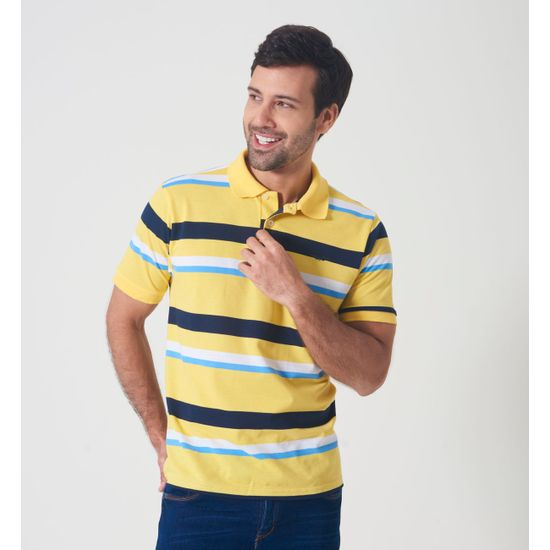 ropa-hombre-polomangacorta-249716-1330-amarillofuerte_1