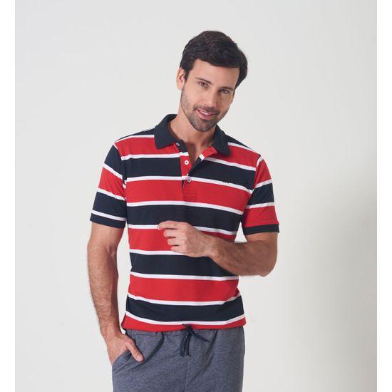 ropa-hombre-polomangacorta-249718-4815-rojo_1
