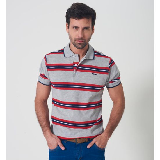 ropa-hombre-polomangacorta-249722-0401-grisjaspe_1