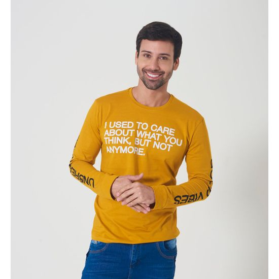 ropa-hombre-busomangalarga-249846-1530-mostaza_1