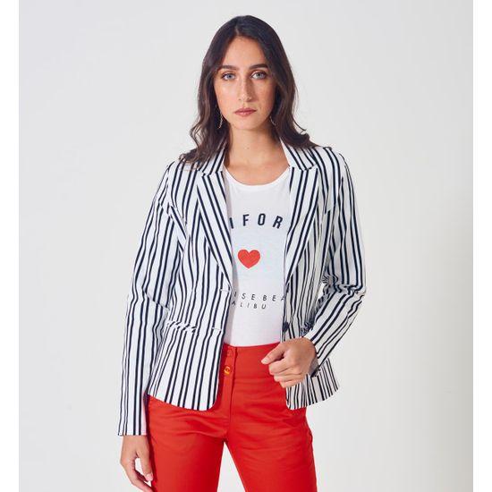 ropa-mujer-chaquetamangalarga-249856-9996-negro_1