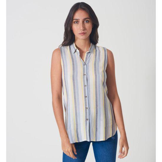 ropa-mujer-camiseramangasisa-249884-9200-habanoclaro_1