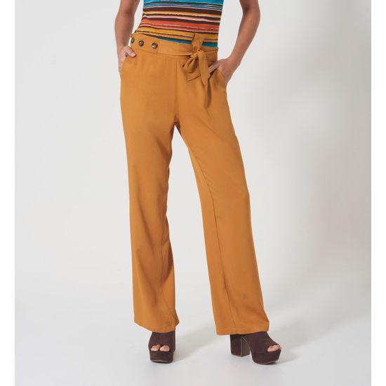 ropa-mujer-pantalonbotarecta-250262-1550-mostaza_1