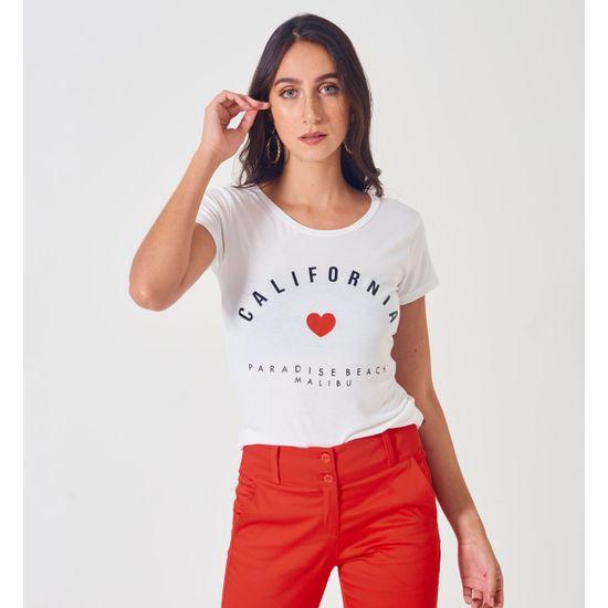 ropa-mujer-blusamangacorta-250466-1100-crudo_1