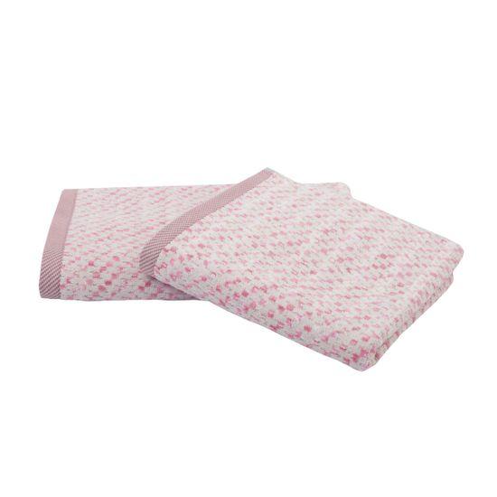hogar-bano-toallaplar-250511-3440-curubamedio_1