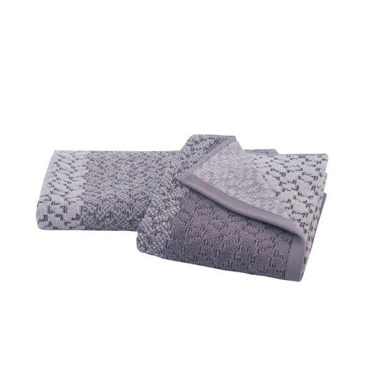 hogar-bano-toallaplar-250512-0658-grismedio_1