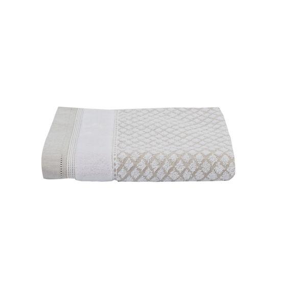 hogar-bano-toallaplar-250517-0005-blanco_1