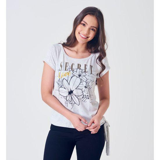 ropa-mujer-blusamangacorta-250880-9010-habanoclaro_1