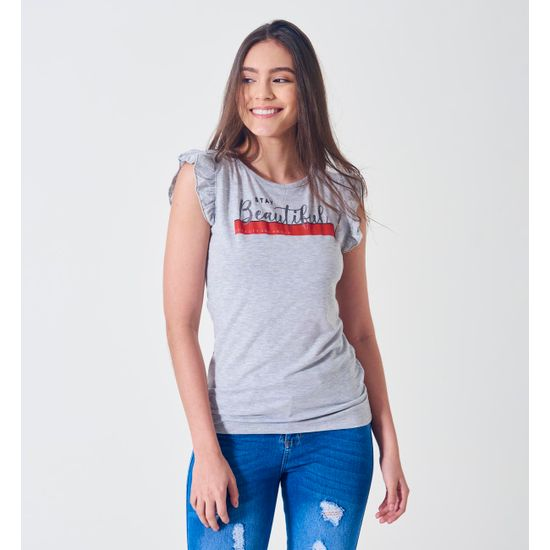 ropa-mujer-blusamangacorta-250889-0401-grisjaspeado_1