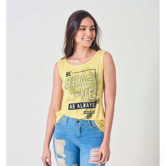 ropa-mujer-blusamangasisa-250896-1365-amarillomedio_1