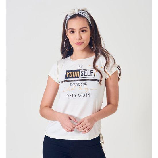 ropa-mujer-blusamangacorta-250900-1100-crudo_1