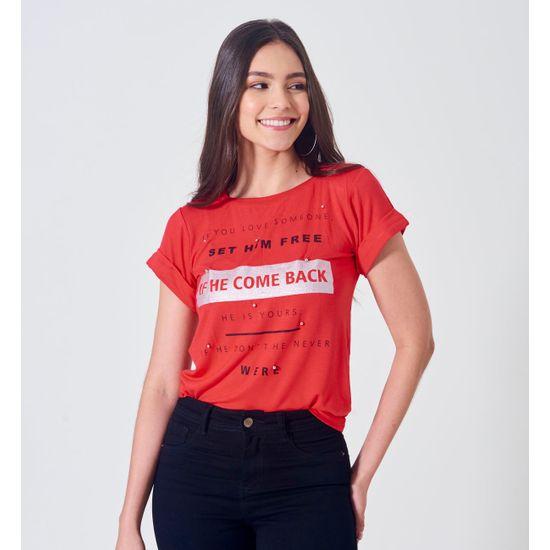 ropa-mujer-blusamangacorta-250914-4815-rojo_1