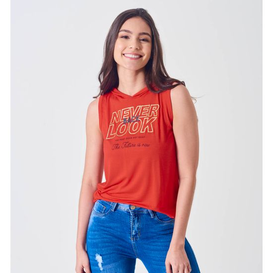ropa-mujer-blusamangasisa-250920-4720-rojo_1